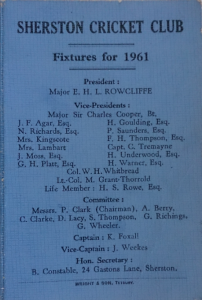 old_fixture_card